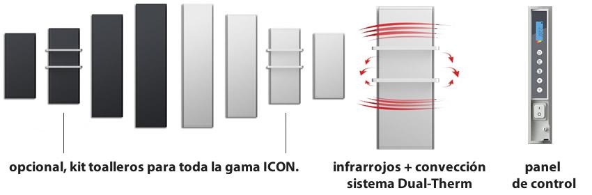 icon toalleros y sistemas